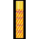NEXXT Лак для волос сильной фиксации 400мл