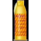 NEXXT Шампунь для окрашенных волос 1000мл
