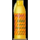 NEXXT Экспресс-шампунь восстанавливающий 1000мл