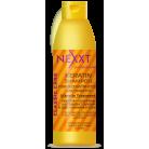 NEXXT Кератин-шампунь для реконструкции и разглаживания волос 1000мл