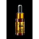 NEXXT Королевское масло-люкс для волос  10 мл