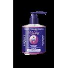 NEXXT Тонирующая маска для волос 9.65 фиолетово-розовый 320мл