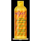 NEXXT Шампунь против выпадения волос 250мл