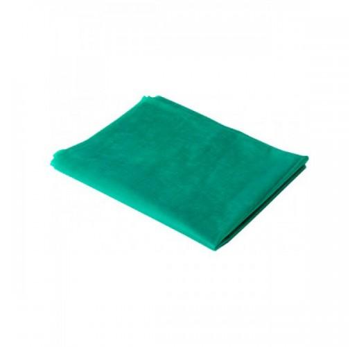 Коврик  Спанбонд 40 х 50 Зеленый (100 шт)