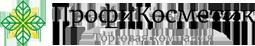 Профи Косметик СПБ